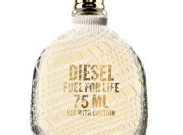 Diesel Fuel For Life Ženska dišava