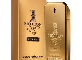 Paco Rabanne 1 Million Intense Moška dišava