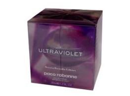 Paco Rabanne Ultraviolet Aurore Borealis Edition Ženska dišava