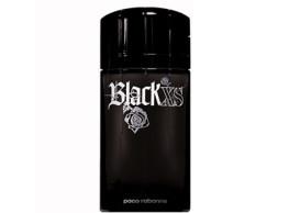 Paco Rabanne Black XS Moška dišava