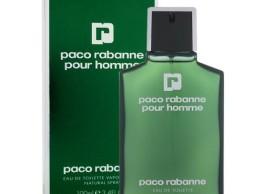 Paco Rabanne Pour Homme Moška dišava