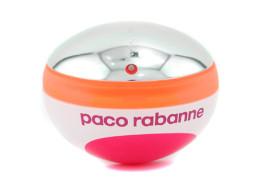 Paco Rabanne Ultraviolet Summer Pop Ženska dišava