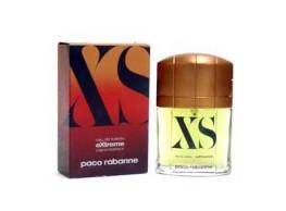 Paco Rabanne XS Extreme Moška dišava
