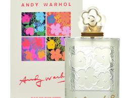 Andy Warhol Andy Warhol Ženska dišava