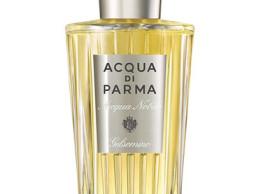 Acqua di Parma Acqua Nobile Gelsomino Ženska dišava
