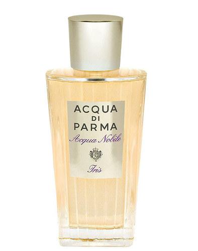 Acqua di Parma Acqua Nobile Iris Ženska dišava
