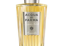 Acqua di Parma Acqua Nobile Magnolia Ženska dišava