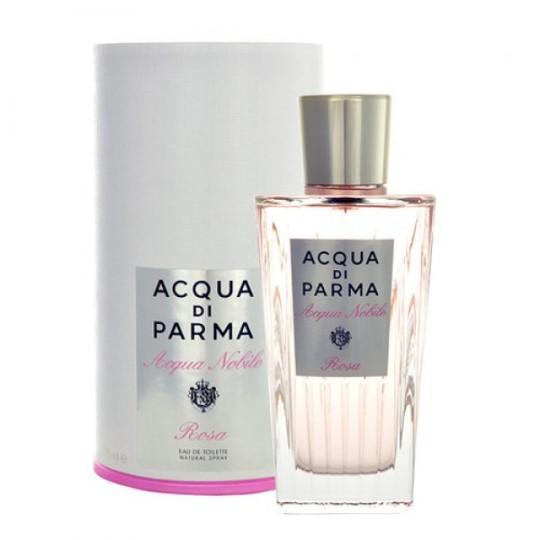 Acqua di Parma Acqua Nobile Rosa Ženska dišava
