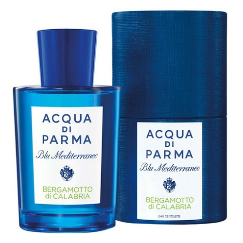Acqua di Parma Blu Mediterraneo Arancia di Capri Žensko moška dišava