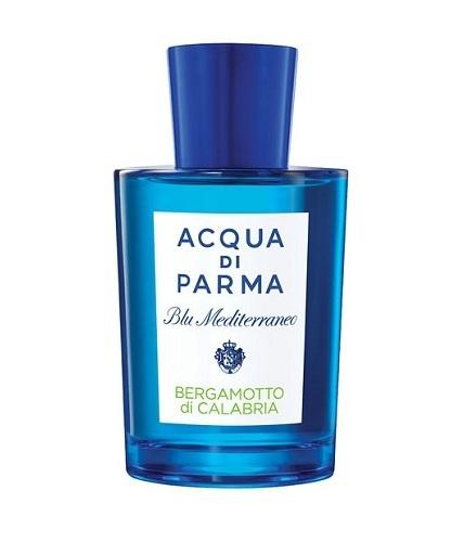Acqua di Parma Blu Mediterraneo Bergamotto di Calabria Žensko moška dišava