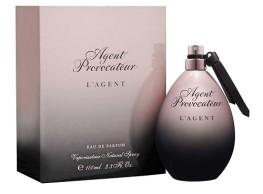 Agent Provocateur L'Agent Parfumska voda Ženska dišava