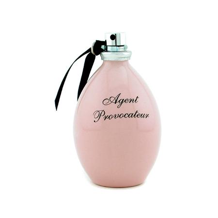 Agent Provocateur Provocateur Parfumska voda Ženska dišava