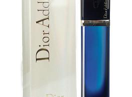 Christian Dior Addict Parfumska voda Ženska dišava