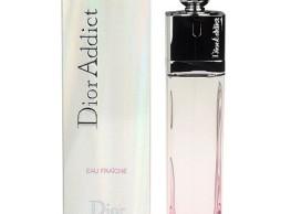 Christian Dior Addict 2 Eau Fraiche Ženska dišava