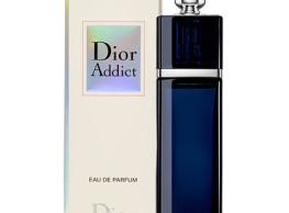 Christian Dior Addict 2014 Ženska dišava
