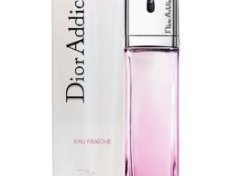 Christian Dior Addict Eau Fraiche 2012 Ženska dišava