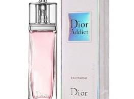 Christian Dior Addict Eau Fraiche 2014 Ženska dišava