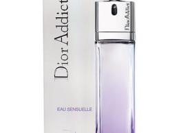 Christian Dior Addict Eau Sensuelle Ženska dišava
