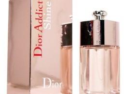 Christian Dior Addict Shine Ženska dišava