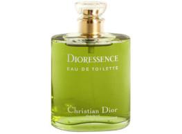 Christian Dior Dioressence Ženska dišava