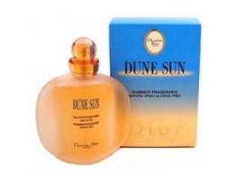 Christian Dior Dune Sun Ženska dišava