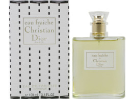 Christian Dior Eau Fraiche Ženska dišava