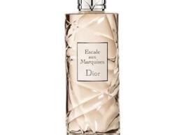 Christian Dior Escale A Marquises Ženska dišava