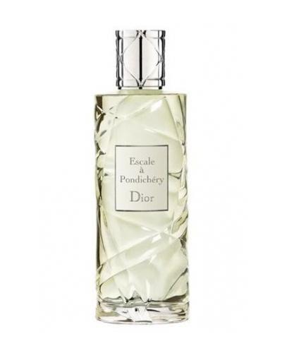 Christian Dior Escale a Pondichery Ženska dišava