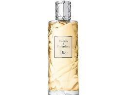 Christian Dior Escale a Portofino Ženska dišava