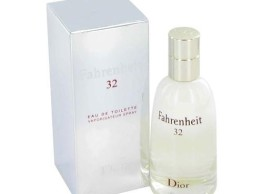 Christian Dior Fahrenheit 32 Moška dišava