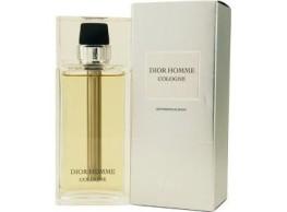 Christian Dior Homme Cologne Moška dišava