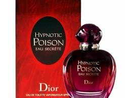 Christian Dior Hypnotic Poison Eau Secrete Ženska dišava
