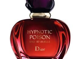 Christian Dior Poison Hypnotic Eau Sensuelle Ženska dišava