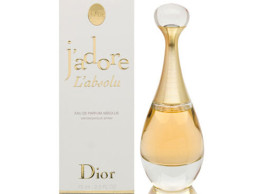 Christian Dior J'Adore L'Absolu Ženska dišava
