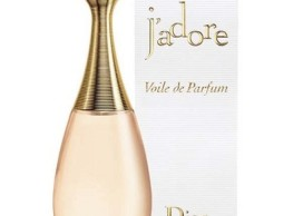 Christian Dior J`Adore Voile Ženska dišava