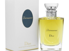 Christian Dior Les Creations de Monsieur Dior Dioressence Ženska dišava