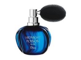 Christian Dior Midnight Poison Elixir Ženska dišava