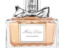 Christian Dior Miss Dior 2012 Ženska dišava
