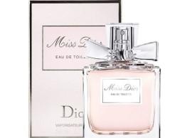 Christian Dior Miss Dior (2013) Ženska dišava