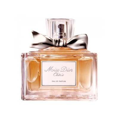 Christian Dior Miss Dior Cherie Parfumska voda Ženska dišava