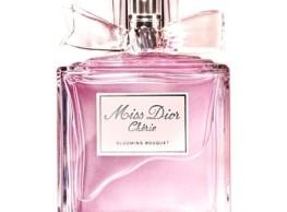 Christian Dior Miss Dior Cherie Blooming Bouquet Ženska dišava