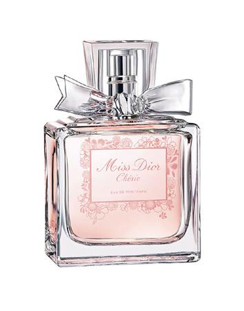 Christian Dior Miss Dior Cherie Eau de Printemps Ženska dišava