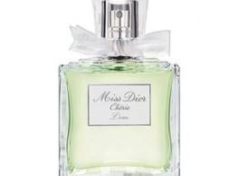 Christian Dior Miss Dior Cherie L`Eau Ženska dišava