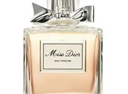 Christian Dior Miss Dior Eau Fraiche Ženska dišava