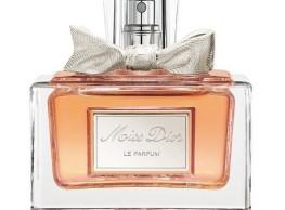 Christian Dior Miss Dior Le Parfum Ženska dišava