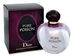Christian Dior Pure Poison Ženska dišava