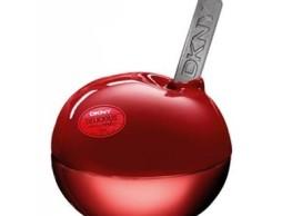 DKNY Delicious Candy Apples Ripe Raspberry Ženska dišava