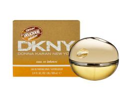 DKNY Golden Delicious Eau So Intense Ženska dišava