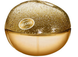 DKNY Golden Delicious Sparkling Apple Ženska dišava