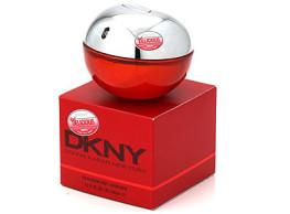 DKNY Red Delicious Ženska dišava